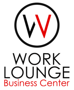WORK LOUNGE Logo